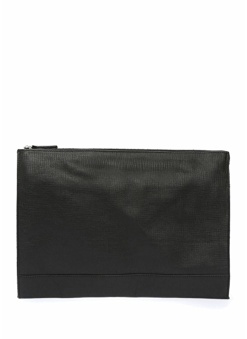 Beymen Collection Clutch / El Çantası Siyah